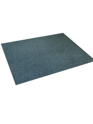 wet mat